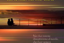 #41 Tra le nubi del mio cuore di Arianna Gallo