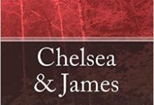 Chelsea & James di Giuseppe Cozzo