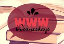 #16 W W W… Wednesday!!!