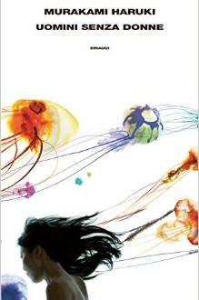 #68 Uomini senza donne di Haruki Murakami