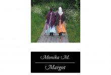 #109 Margot di Monika M.