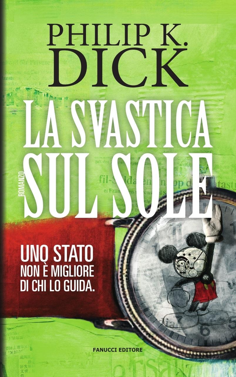 N_Uno_La svastica sul sole_Dick