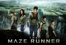 Maze Runner Contest