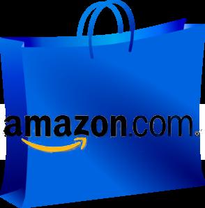 Offerte Amazon del giorno!!