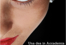 #111 Eris – Una dea in Accademia di Elena Lucia Zumerle