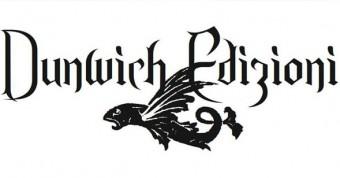 dunwich-edizioni
