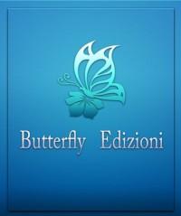 logo-butterfly-edizioni