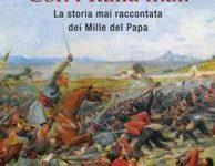 #133 Alfio Caruso CON L'ITALIA MAI!