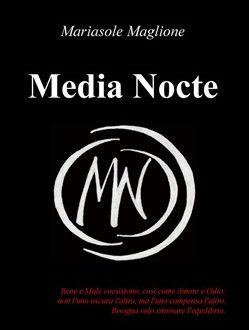 Media Nocte di Mariasole Maglione