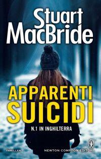 apparenti-suicidi_7208_