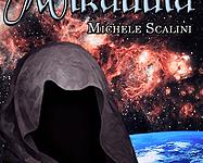 #137 Mikauula di Michele Scalini