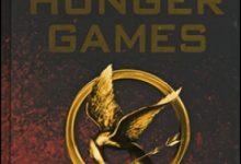 Hunger games. La trilogia!!