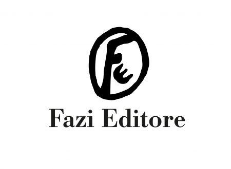 Novità di Settembre – Fazi Editore!