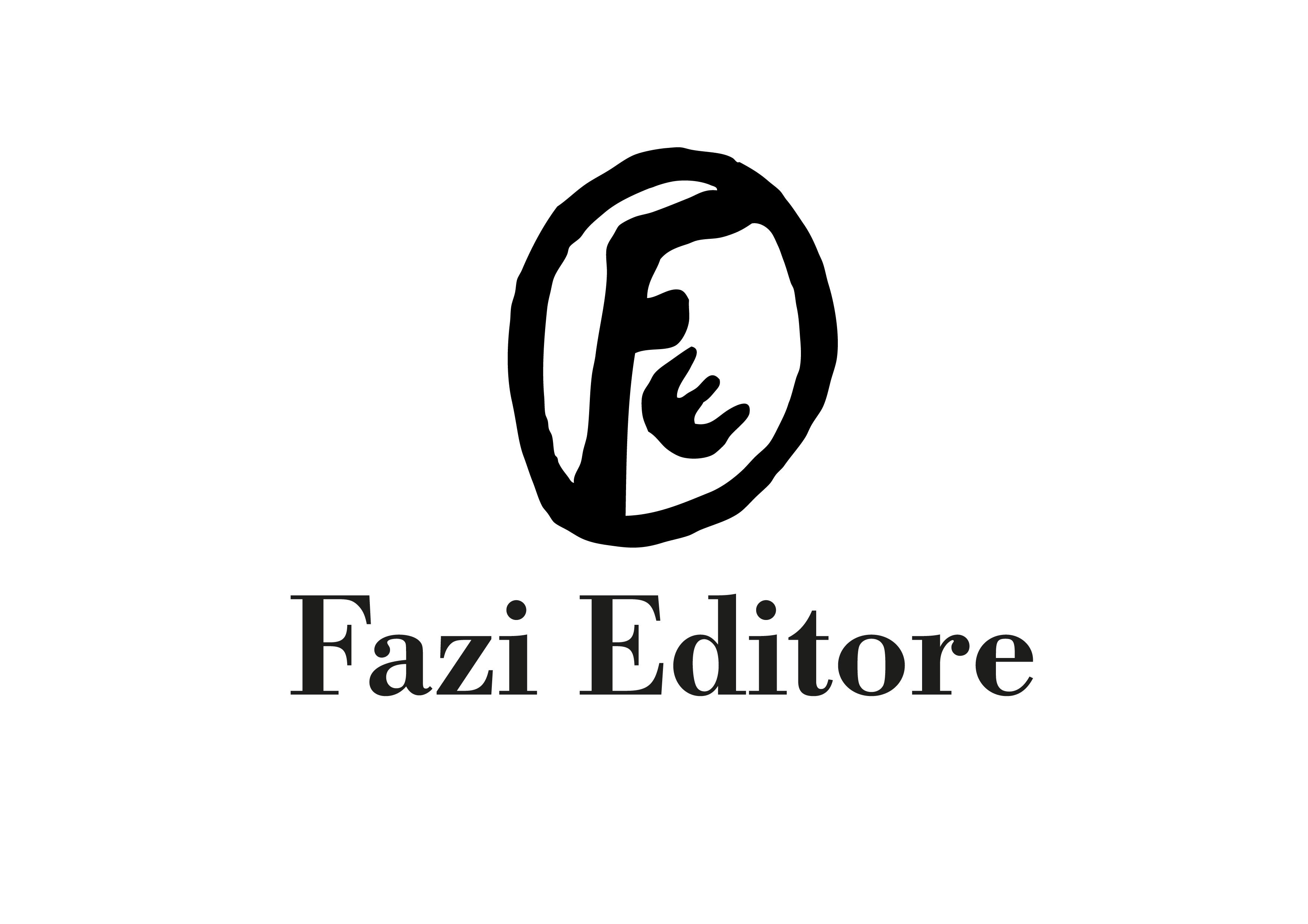 logo-fazi-editore