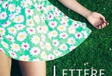 Lettere fra l'erba di Clara Cerri!