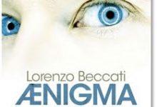 AENIGMA di Lorenzo Beccati