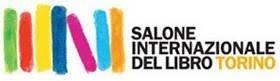 De Agostini Libri al Salone Internazionale del Libro di Torino 2016!