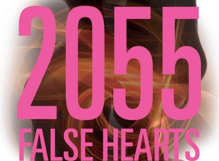 """2055. False Hearts"" di Laura Lam"