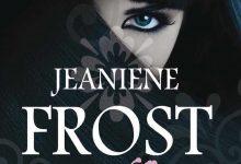 """""""L'oscurità della notte"""" di Jeaniene Frost"""