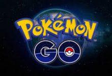 A settembre la guida a Pokemon Go in ANTEPRIMA MONDIALE in Italia per De Agostini Libri!