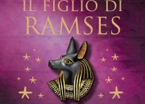 Il figlio di Ramses: la città sacra di Christian Jacq!