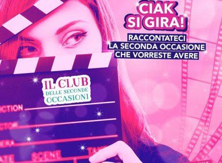 Volete essere i protagonisti del prossimo booktrailer di De Agostini Young Adult?