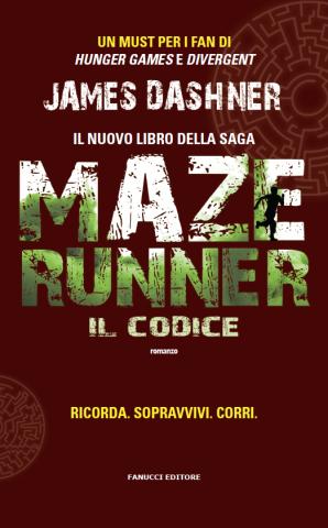 Dashner_MazeRunner_Il_codice