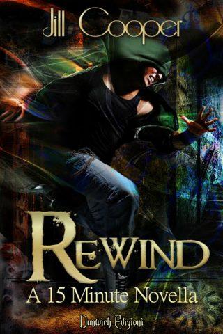 Rewind-Novella-original