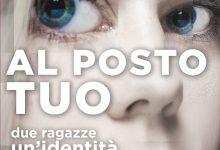 Novità  Mondadori di Settembre 2016!