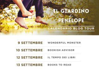 elena-scigliuzzo-calendario (1)