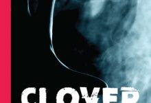 Giocando… con Clover!