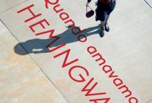 'Quando amavamo Hemigway' di Naomi Wood – il romanzo delle signore Hemingway