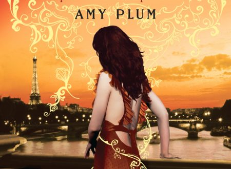 If i should die di Amy Plum!