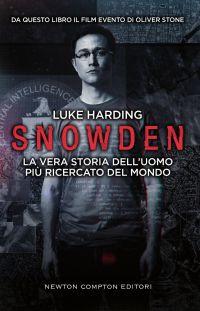 snowden_8440_