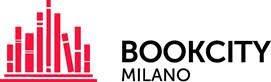 Appuntamenti con gli autori Nord, TEA e tre60 a BookCity Milano!