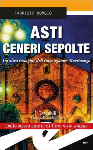 asti_ceneri_sepolte_per_web