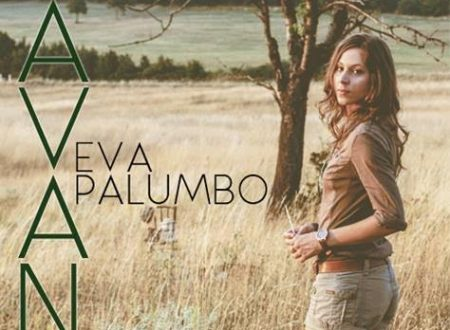"""Savana"" di Eva Palumbo !"