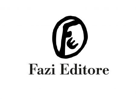 Fazi Editore al Salone Internazionale del Libro di Torino!