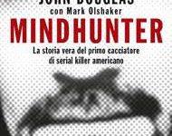 JOHN DOUGLAS, Mindhunter!