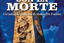"""""""POKER CON LA MORTE"""" di Marvin Menini !"""