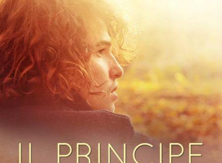 """""""Il principe triste"""" di Thea Bricci!"""