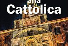 """""""DELITTO ALLA CATTOLICA"""" di Gianni Marilotti!"""