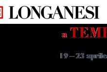 Longanesi a Tempo di Libri (Milano 19-23 aprile)
