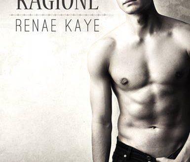 """""""Tu sei la ragione"""" di Renae Kaye!"""