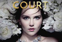 Contest Glittering Court!