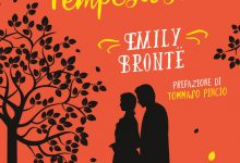 4 nuove firme per 'Cime tempestose', 'Dracula', 'Madame Bovary' e 'Ragione e sentimento'