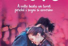 Cominciamo a scoprire… In Love (DeA) – L'unica fanfiction ufficiale di Alberico De Giglio