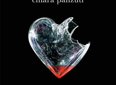 «Absence» di Chiara Panzuti!