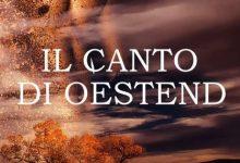 """""""Il canto di Oestend"""" di Marie Sexton"""