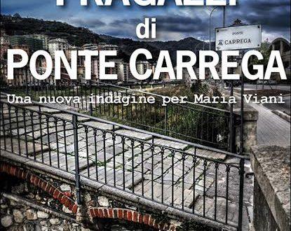 """I RAGAZZI DI PONTE CARREGA"" di Maria Teresa Valle!"